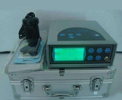 Detox Machine Philippines by Brand New 905 Ion Detox Machine Products