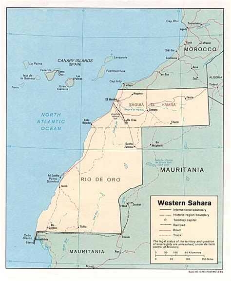 western map western republic maps perry casta 241 eda map