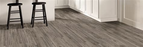 traditional luxury flooring patina la j6104