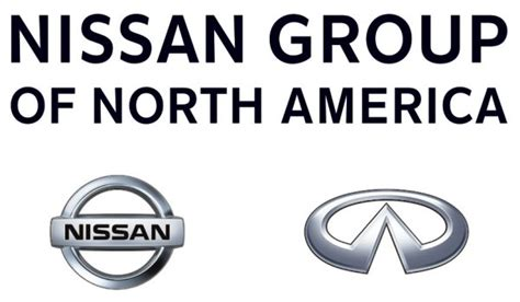nissan infiniti logo nissan motor acceptance corp offers payment extension for