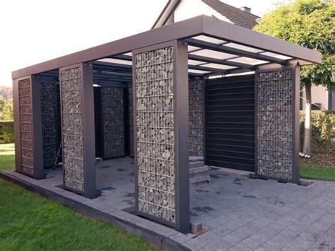 carport stahl preisliste carport designs die neuesten trends