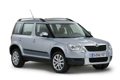 car skoda skoda car review skoda car reviews from the uk