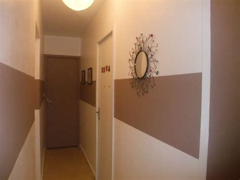 Couleur Couloir Escalier by Couloir Escalier Gris Bleu Beige Fonc 233 Recherche