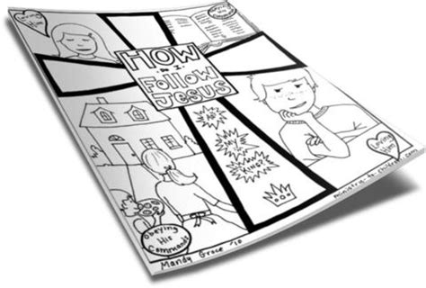 coloring pages for children s ministry gospel coloring pages