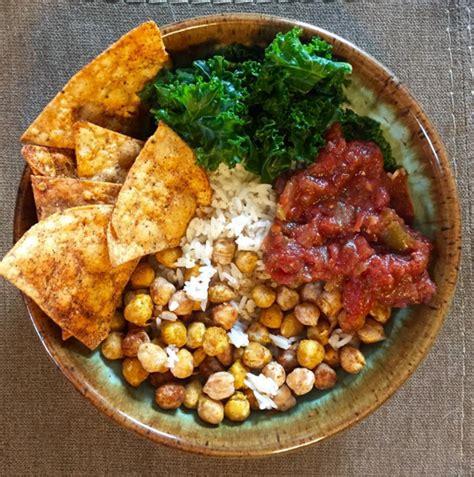 easy vegan dinner easy vegan dinner inspo create n plate