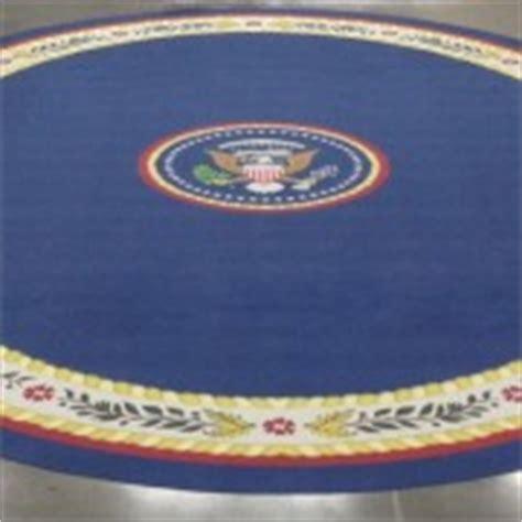 oval office carpet e carpet vidalondon oval office carpet carpet vidalondon
