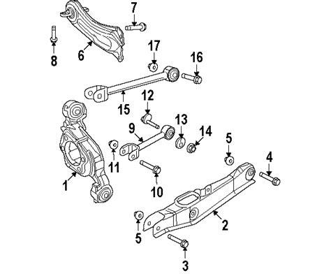 free download parts manuals 2011 dodge avenger electronic valve timing dodge journey engine diagram dodge free engine image for user manual download