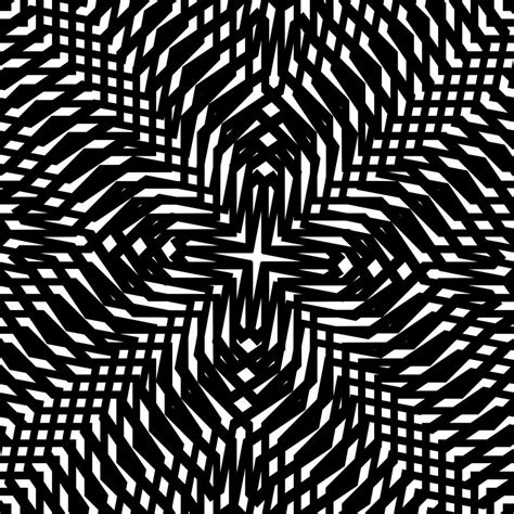 black and white pattern generator animated moire pattern generator by jipito graphicriver