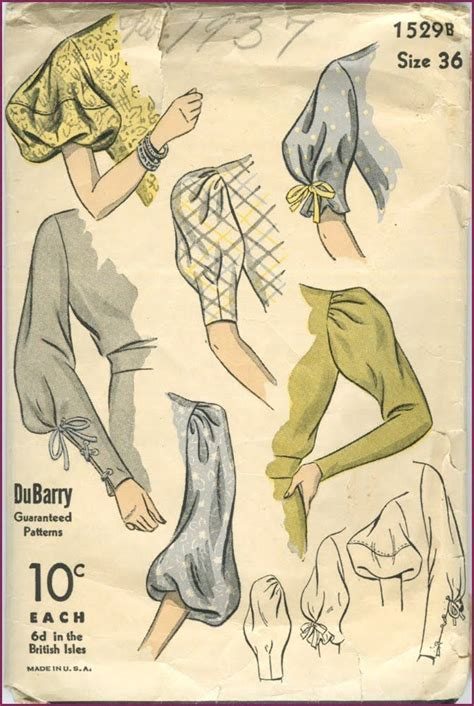 pattern drafting primer 533 best images about 17 sleeve designs cuffs design