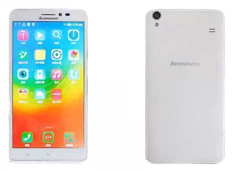 Hp Lenovo Golden Warior Note 8 sửa wifi lenovo golden warrior note 8 lenovo a916 lenovo a319