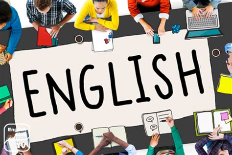 the best way for the studying of english language the best way for the studying of english language