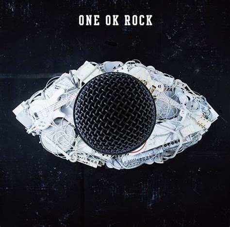 download mp3 one ok rock one ok rock jinsei x boku flac mp3 320kbps m4a shirodesu
