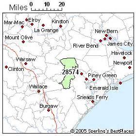 Metro areas ranked 163 best green cities ranked 318 2005 best places
