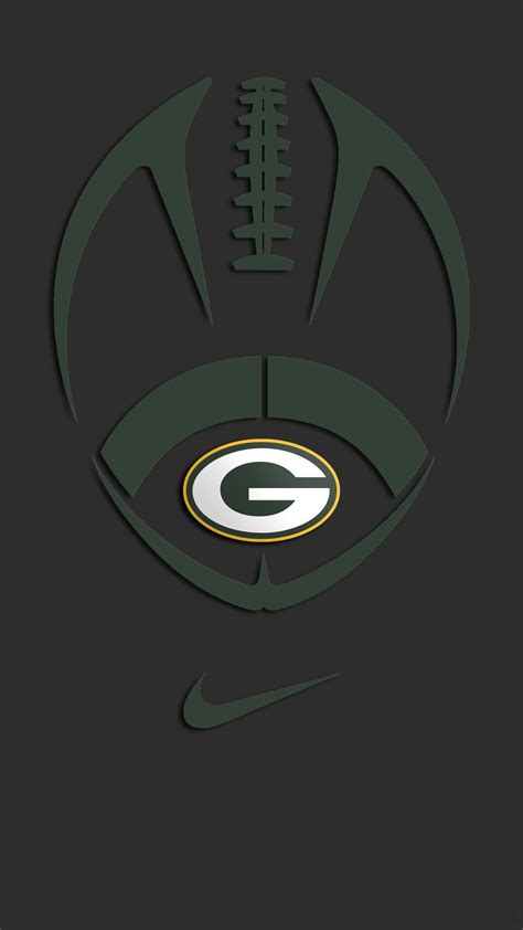 green bay packers images wallpaper logo  images