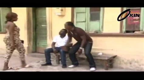 comedy film watch iwajowa yoruba comedy film 2012 youtube
