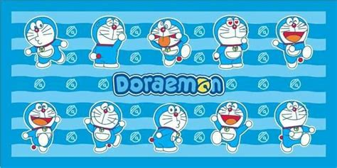 Doraemon X Baymax E0543 Iphone 7 1000 images about doraemon on and japanese typography