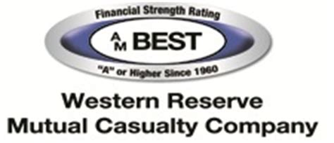western reserve insurance western reserve