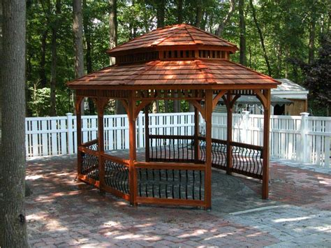 build gazebo confounding gazebo build your own gazeboss net ideas