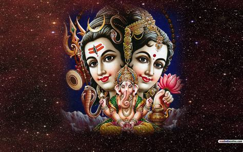wallpaper hd desktop god hd hindu god desktop wallpaper 44 images