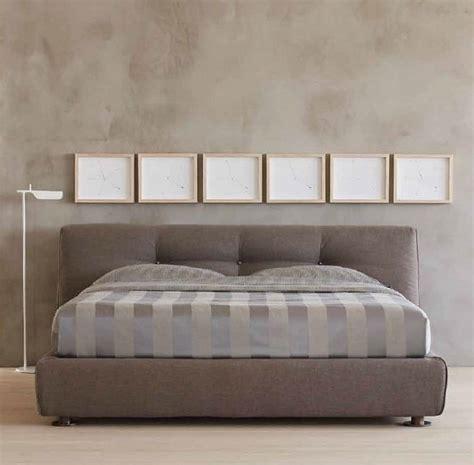 Flou Stil Novo Storage Bed Contemporary Beds New