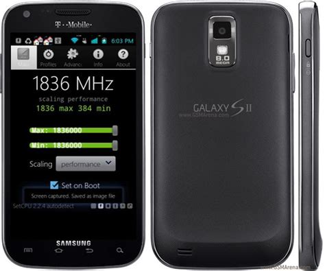 s2 samsung mobile t mobile galaxy s ii update to android 4 0 ics available