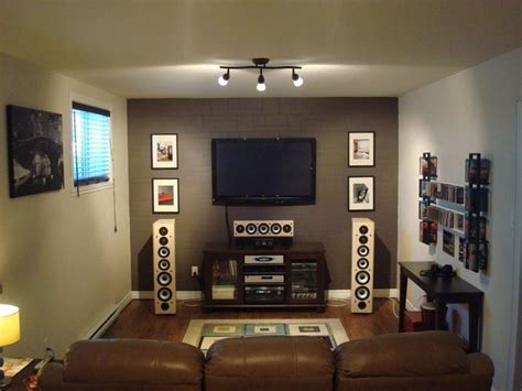 my bedroom system emits nice sounds audiokarma home audiokarma org home audio stereo discussion forums the