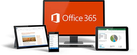 Get Office On This Device Office 365 For Business