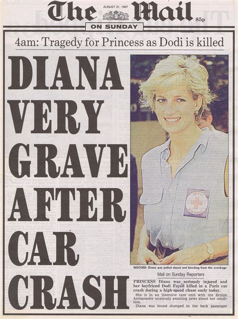 princess diana pictures videos breaking news diana death news princess diana photo 37937373 fanpop