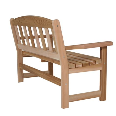 wooden bench kit i learn the woodworking project ideas woodworking bench