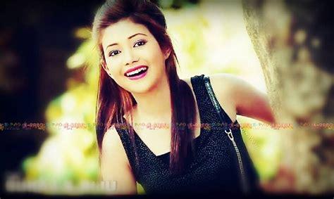manipuri actress and actor manipuri film star photo watch online full movie 720p
