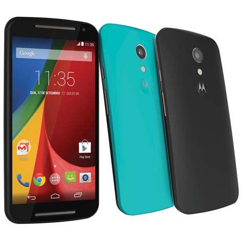 themes for android moto g smartphone moto g 2 170 gera 231 227 o dtv colors 16gb com tela de