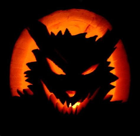 60 best cool creative scary halloween pumpkin carving 8 best scary pumpkin carving images on pinterest scary