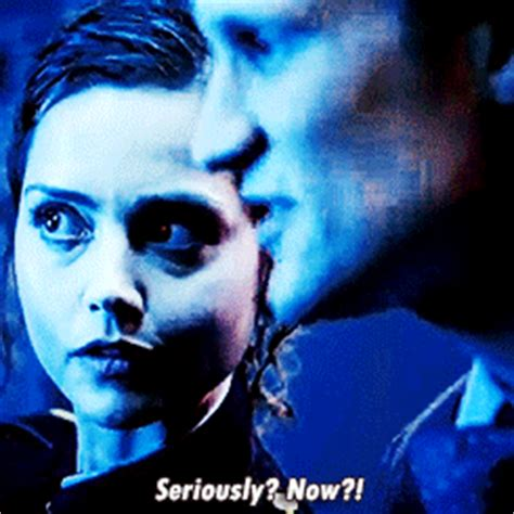 gif wallpaper doctor who cold gif find share on giphy