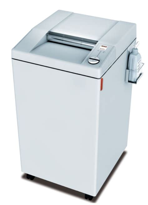 cross cut paper shredders destroyit 3105 cc cross cut paper shredder abe online