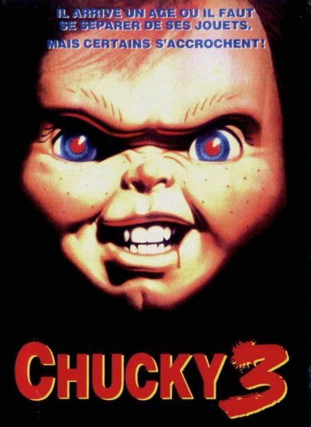 film streaming chucky 6 chucky 3 l 233 pisode de trop cin 233 ma choc