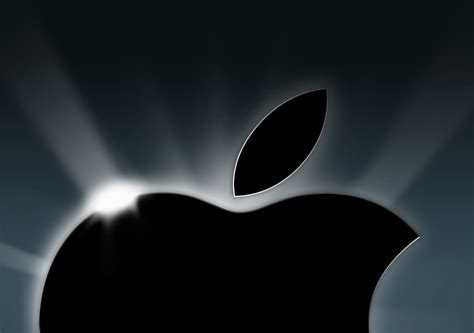 wallpaper for apple devices apple 2013 hd wallpaper high quality wallpapers