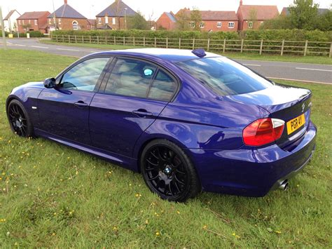Bmw 1 Series F20 Problems by Wheels Are Getting Refurbed What Colour Babybmw Net