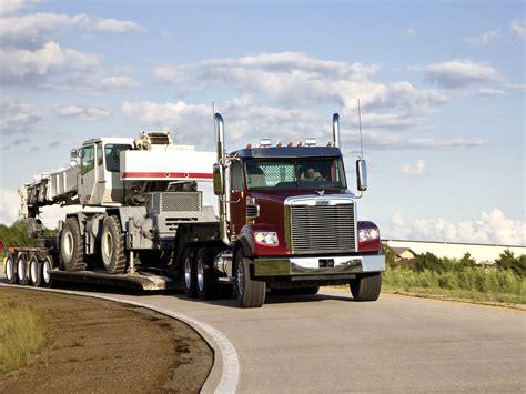 freightliner used freightliner truck repair orlando truck repair orlando