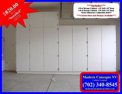 foyer 61 braunschweig termine garage cabinets las vegas nv southwest garage