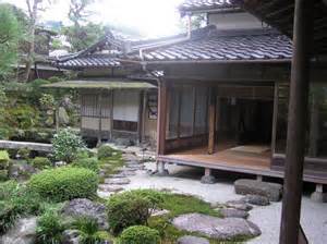 Japanese Home by Old Japanese House Asia Pinterest