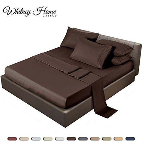best king sheets top best seller cl king sheets on you shouldn t miss review 2017 product boomsbeat