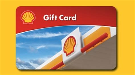 Gas Station Gift Card - help getting organized get organized with organizational tips from buttoned up