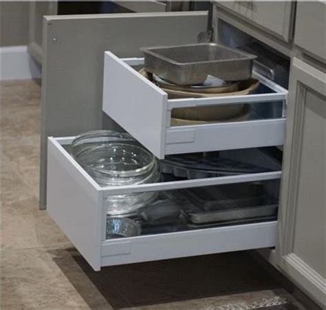 installing drawers in cabinets 125 best ikea kitchens images on pinterest kitchen ideas