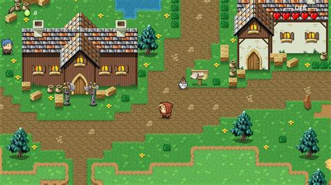 yoyo rpg by yoyo games gamemaker marketplace