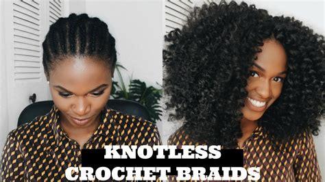 jamaican bounce style with jamaican bounce hair blackhairstylecuts com