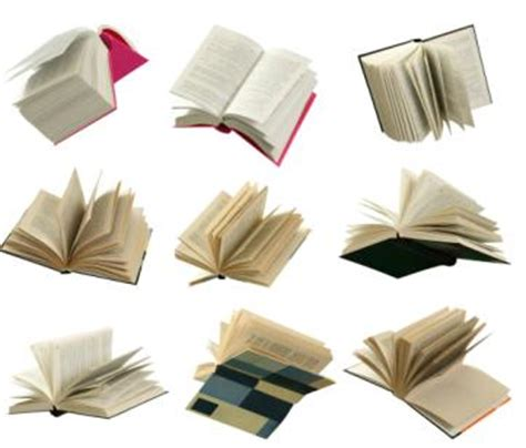 encadenados a entenderse libros 19 09 2015 varios autores multiformato