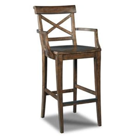 Bar Stools Coral Springs by Dining Room Furniture Alison Craig Home Furnishings