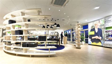Xl Center Layout | kpn xl business center by storeage eindhoven 187 retail
