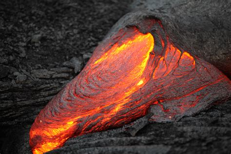 lava meaning interpretation of a in which you saw 171 lava 187