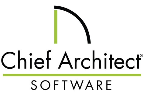 Diy Architecture Software Contest Winners Chief Architect Blog